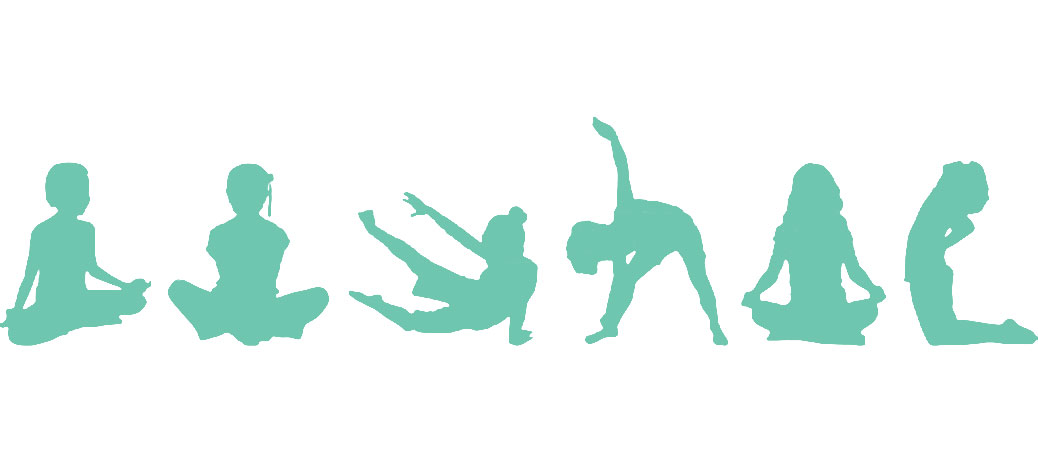 silhouette-childs-yoga